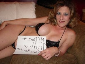 Pham mature escorts Yuma