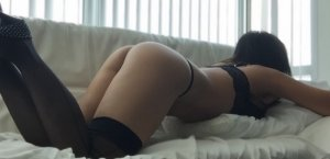Fadoi latino escorts in Picayune